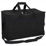 PK-73A: Reliable delivery bags, easy for cleaning single shoulder bags, 20